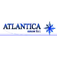 ATLANTICA DIGITAL SPA