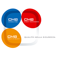 CMB CONSULTING SRL