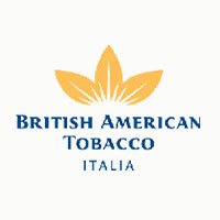 BRITISH AMERICAN TOBACCO ITALIA SPA