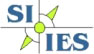 SI-I.E.S. SRL EUROPEAN SERVICE INSTITUTE