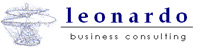 LEONARDO BUSINESS CONSULTING SRL