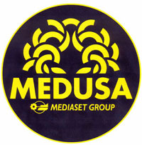 MEDUSA FILM SPA