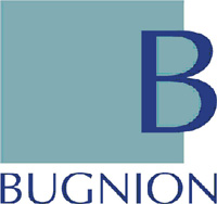 BUGNION SPA