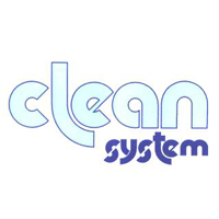 CLEAN SYSTEM S.R.L.