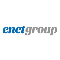 ENET GROUP S.R.L.