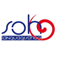 SOHO LANGUAGE SCHOOL DI TROCCOLI PAOLO
