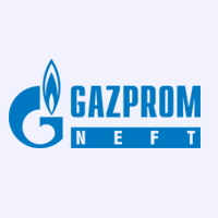 GAZPROMNEFT LUBRICANTS ITALIA SPA