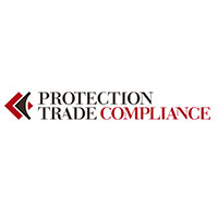 PROTECTION TRADE SRL