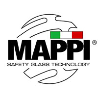 MAPPI INTERNATIONAL SRL