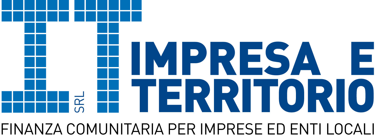 IT IMPRESA E TERRITORIO SRL