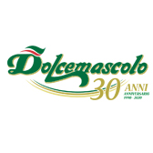 DOLCEMASCOLO SRL