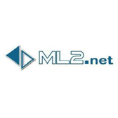 ML2.NET SRL