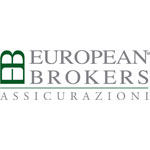 EUROPEAN BROKERS SRL