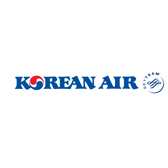 KOREAN AIR LTD