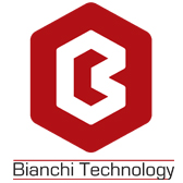 BIANCHI INDUSTRY SPA