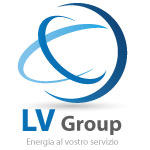 LV GROUP SRL