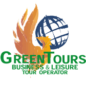 GREEN TOURS SRL