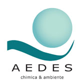 AEDES SRL