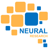 NEURAL RESEARCH SRL