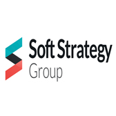 SOFT STRATEGY GROUP SPA