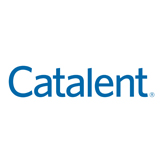 CATALENT ANAGNI SRL